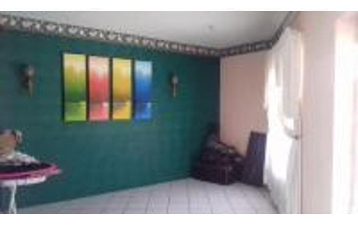 Foto de casa en venta en  , zona centro, chihuahua, chihuahua, 1910053 No. 03