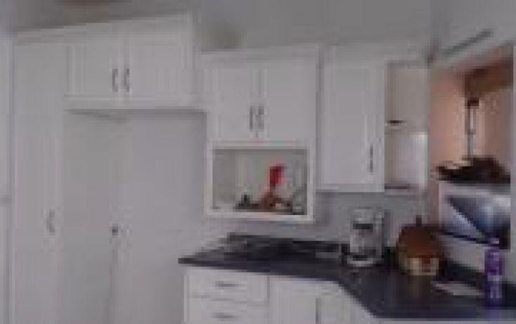 Foto de casa en venta en, zona centro, chihuahua, chihuahua, 1910053 no 04