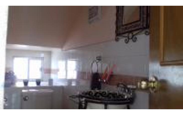 Foto de casa en venta en  , zona centro, chihuahua, chihuahua, 1910053 No. 05