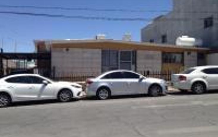 Foto de casa en venta en  , zona centro, chihuahua, chihuahua, 1950949 No. 02