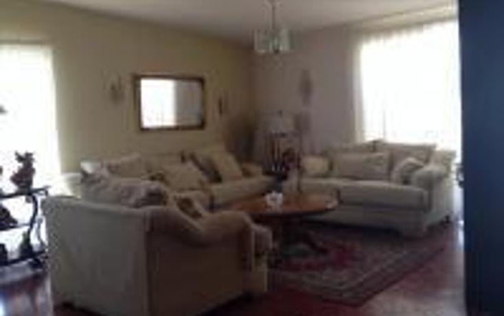 Foto de casa en venta en  , zona centro, chihuahua, chihuahua, 1950949 No. 03