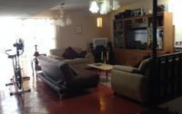 Foto de casa en venta en  , zona centro, chihuahua, chihuahua, 1950949 No. 04