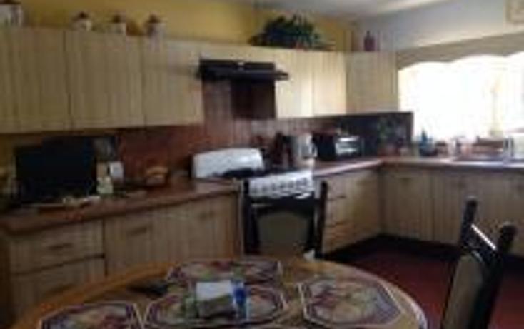 Foto de casa en venta en  , zona centro, chihuahua, chihuahua, 1950949 No. 06