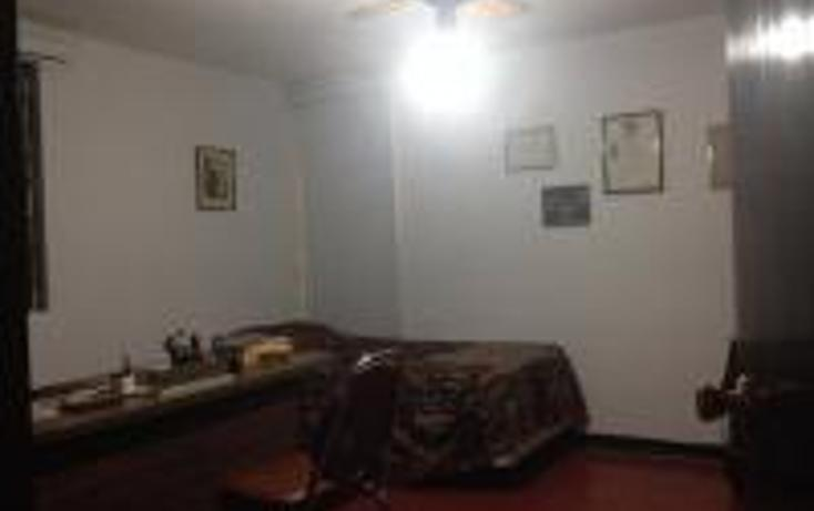 Foto de casa en venta en  , zona centro, chihuahua, chihuahua, 1950949 No. 08