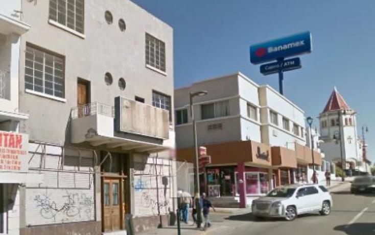Foto de edificio en venta en, zona centro, chihuahua, chihuahua, 1955273 no 04