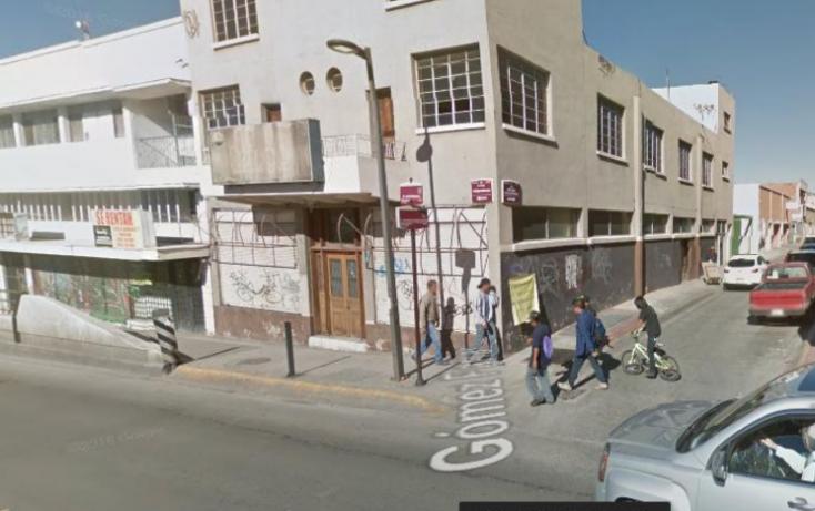 Foto de edificio en venta en, zona centro, chihuahua, chihuahua, 1955273 no 05