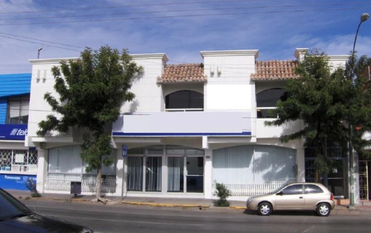 Foto de local en renta en, zona centro, chihuahua, chihuahua, 1970303 no 03