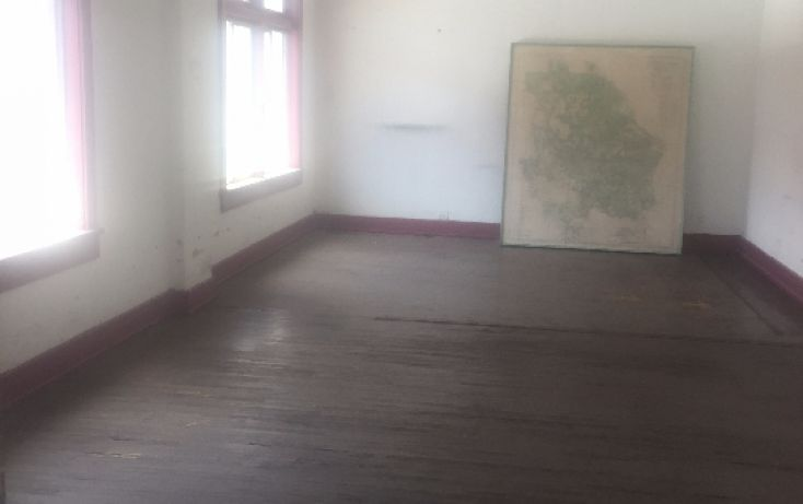 Foto de oficina en renta en, zona centro, chihuahua, chihuahua, 1976410 no 03