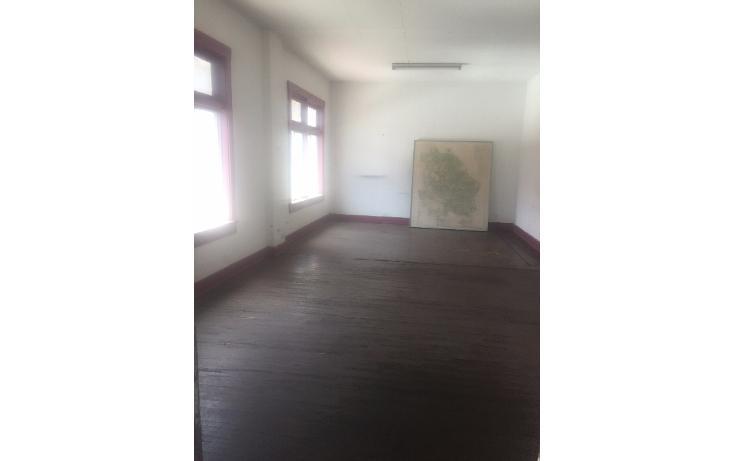Foto de oficina en renta en  , zona centro, chihuahua, chihuahua, 1976410 No. 03
