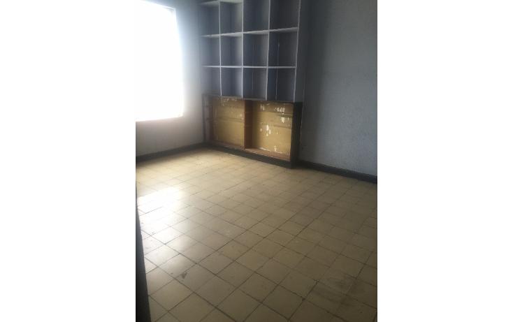 Foto de oficina en renta en  , zona centro, chihuahua, chihuahua, 1976410 No. 08