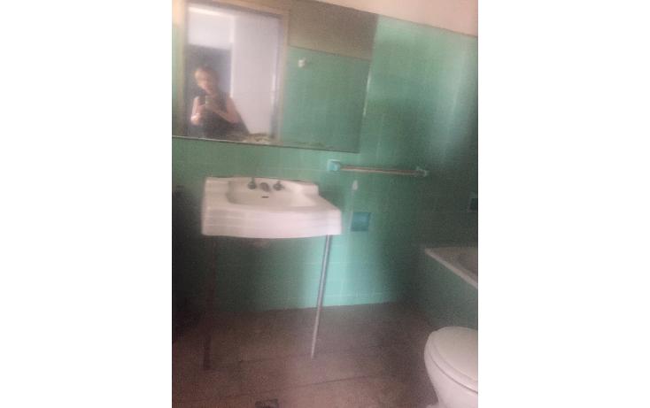 Foto de oficina en renta en  , zona centro, chihuahua, chihuahua, 1976410 No. 11