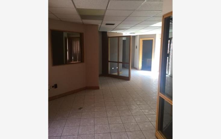 Foto de oficina en venta en  , zona centro, chihuahua, chihuahua, 1984708 No. 06