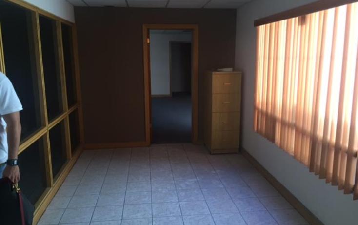 Foto de oficina en venta en  , zona centro, chihuahua, chihuahua, 1984708 No. 07