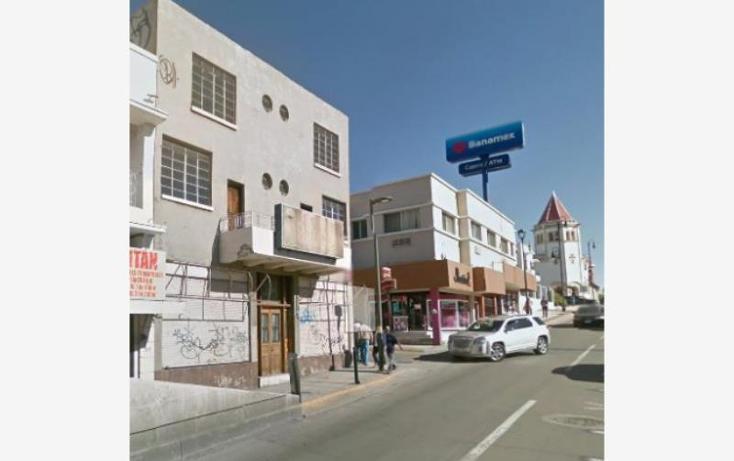 Foto de edificio en venta en  , zona centro, chihuahua, chihuahua, 1986264 No. 02