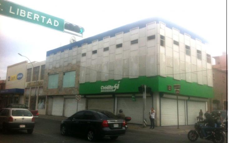 Foto de local en renta en, zona centro, chihuahua, chihuahua, 2005228 no 02