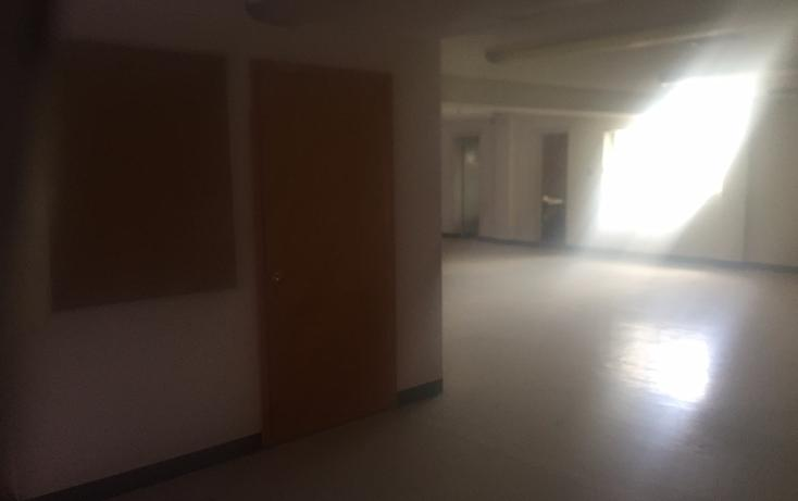 Foto de oficina en renta en  , zona centro, chihuahua, chihuahua, 2029808 No. 05