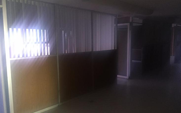 Foto de oficina en renta en  , zona centro, chihuahua, chihuahua, 2029808 No. 08