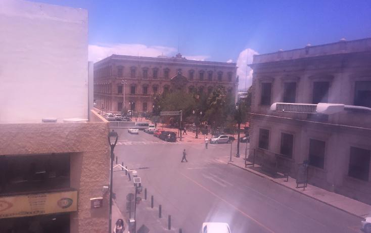 Foto de oficina en renta en  , zona centro, chihuahua, chihuahua, 2029808 No. 10
