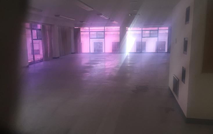 Foto de oficina en renta en  , zona centro, chihuahua, chihuahua, 2029808 No. 11