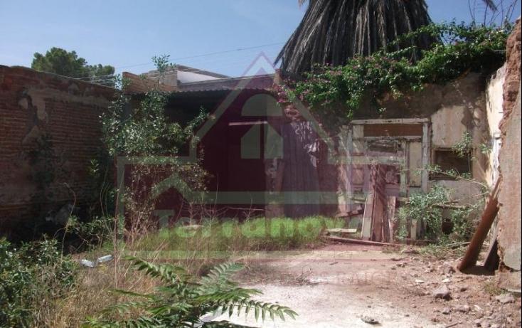 Foto de terreno comercial en renta en, zona centro, chihuahua, chihuahua, 524536 no 05