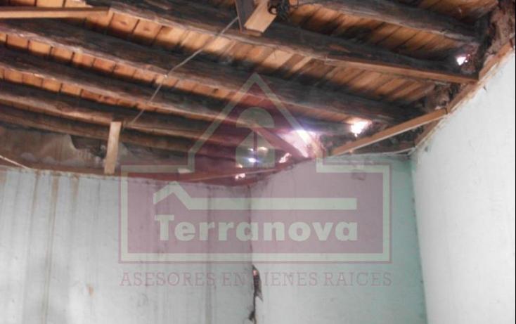 Foto de terreno comercial en renta en, zona centro, chihuahua, chihuahua, 524536 no 08