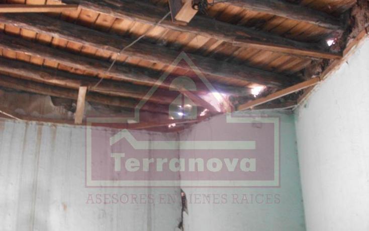 Foto de terreno comercial en renta en  , zona centro, chihuahua, chihuahua, 524536 No. 08
