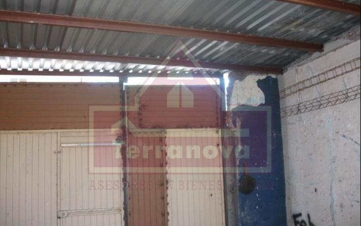Foto de terreno comercial en renta en, zona centro, chihuahua, chihuahua, 524536 no 09