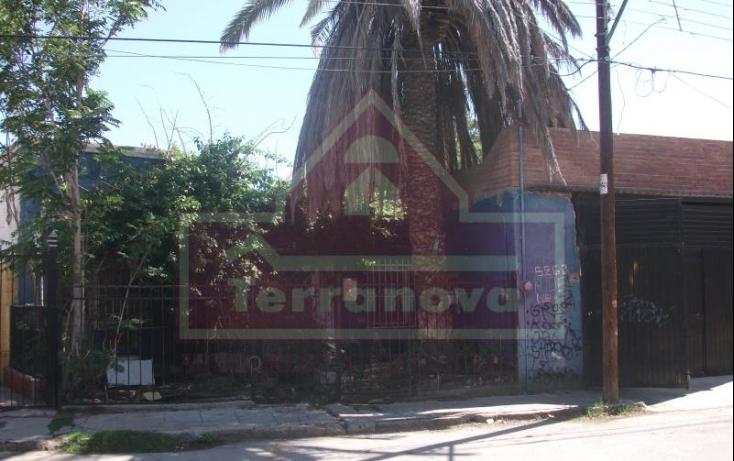Foto de terreno comercial en renta en, zona centro, chihuahua, chihuahua, 524536 no 10