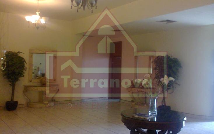 Foto de local en venta en  , zona centro, chihuahua, chihuahua, 531569 No. 02