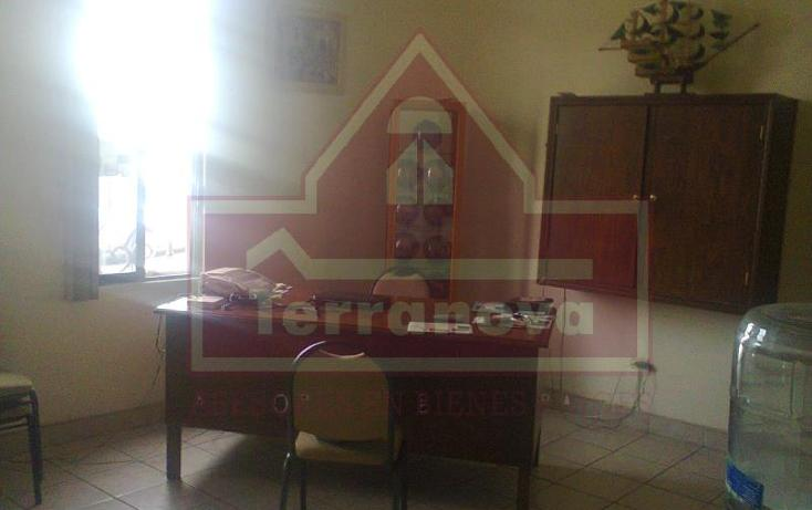 Foto de local en venta en  , zona centro, chihuahua, chihuahua, 531569 No. 03