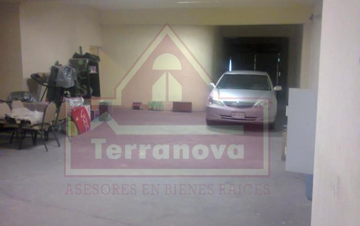 Foto de local en venta en  , zona centro, chihuahua, chihuahua, 531569 No. 04