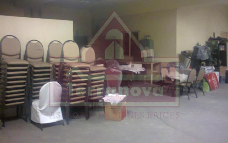 Foto de local en venta en  , zona centro, chihuahua, chihuahua, 531569 No. 05
