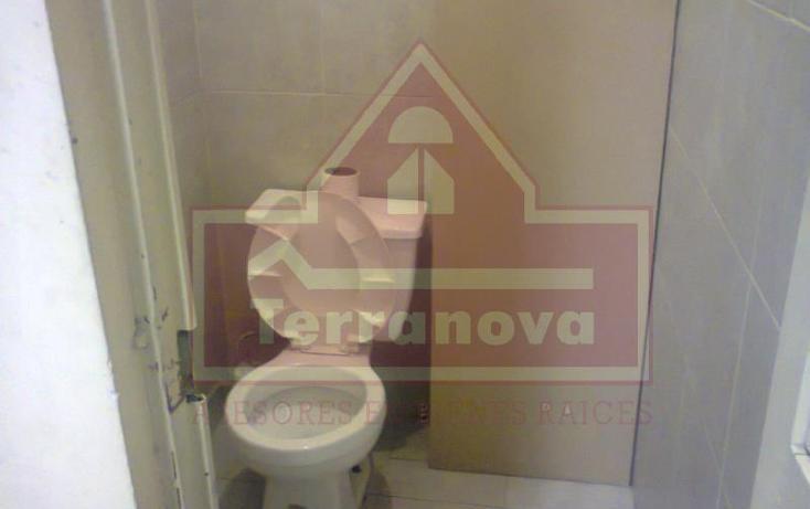 Foto de local en venta en  , zona centro, chihuahua, chihuahua, 531569 No. 06