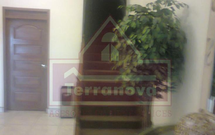 Foto de local en venta en  , zona centro, chihuahua, chihuahua, 531569 No. 07