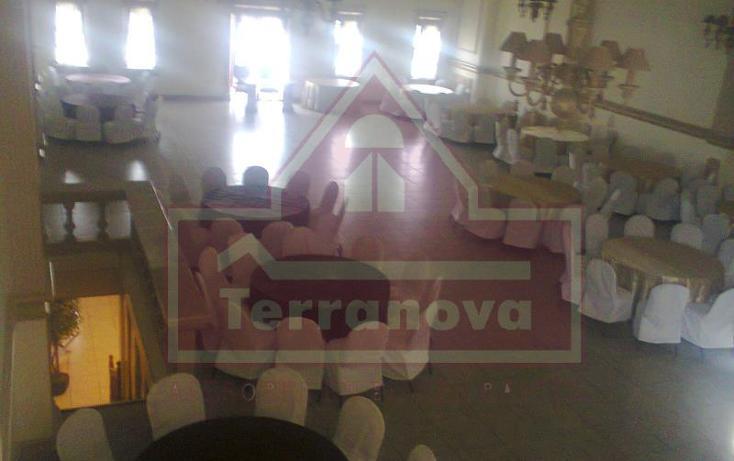 Foto de local en venta en  , zona centro, chihuahua, chihuahua, 531569 No. 08