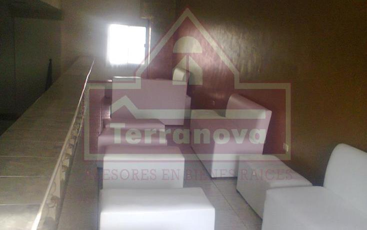 Foto de local en venta en  , zona centro, chihuahua, chihuahua, 531569 No. 09