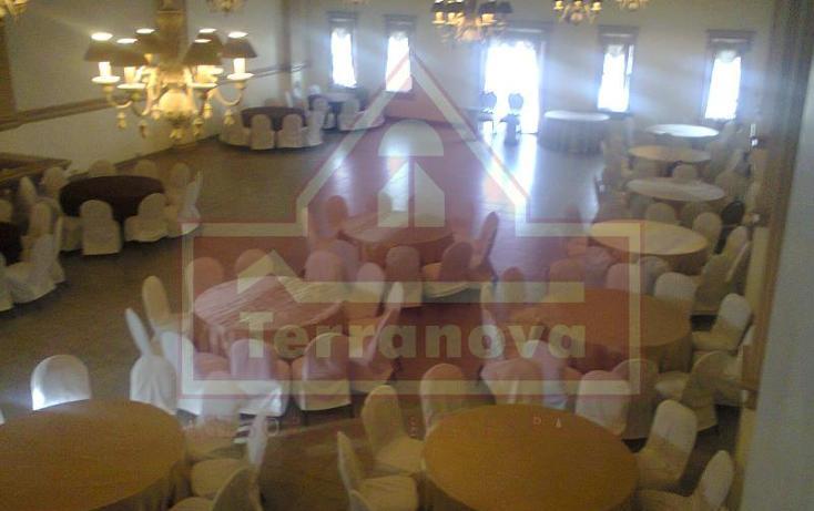 Foto de local en venta en  , zona centro, chihuahua, chihuahua, 531569 No. 10