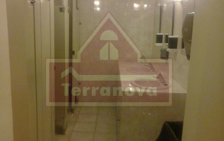 Foto de local en venta en  , zona centro, chihuahua, chihuahua, 531569 No. 11