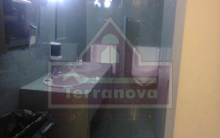 Foto de local en venta en  , zona centro, chihuahua, chihuahua, 531569 No. 12