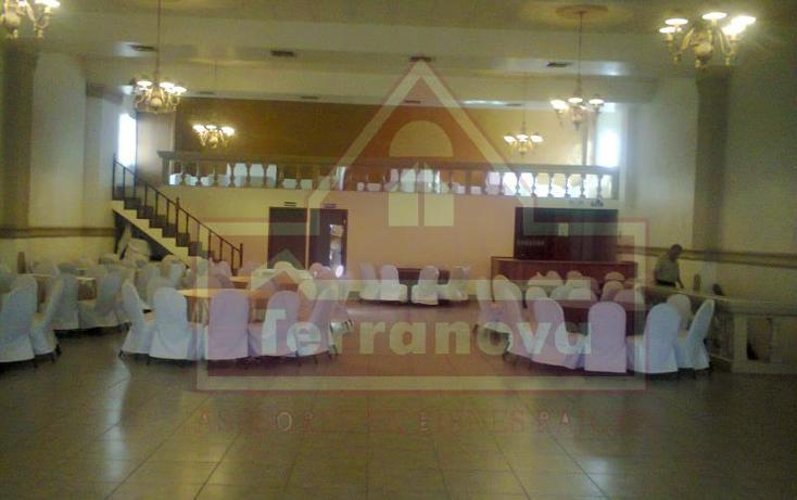 Foto de local en venta en  , zona centro, chihuahua, chihuahua, 531569 No. 13