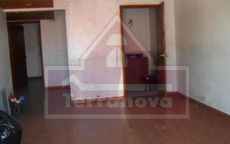 Foto de casa en venta en  , zona centro, chihuahua, chihuahua, 531908 No. 02