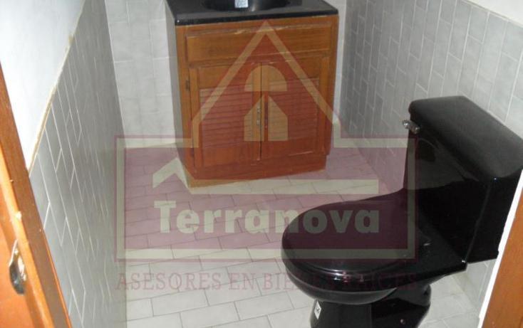 Foto de casa en venta en  , zona centro, chihuahua, chihuahua, 531908 No. 03
