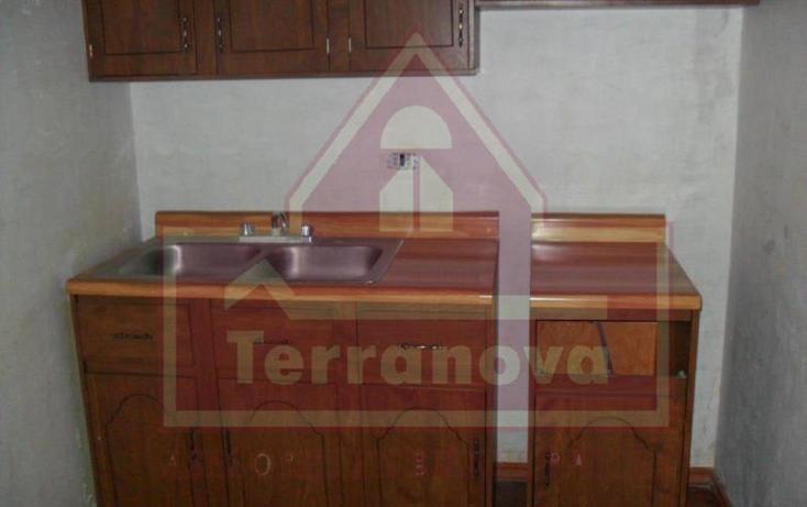 Foto de casa en venta en  , zona centro, chihuahua, chihuahua, 531908 No. 04