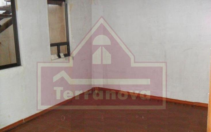 Foto de casa en venta en  , zona centro, chihuahua, chihuahua, 531908 No. 05