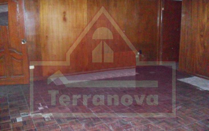 Foto de casa en venta en  , zona centro, chihuahua, chihuahua, 531908 No. 06
