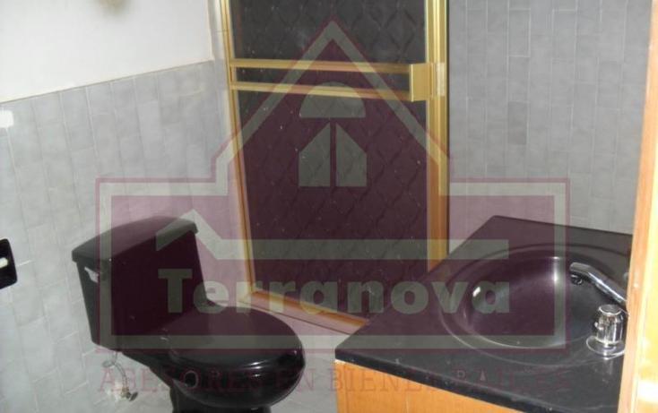 Foto de casa en venta en  , zona centro, chihuahua, chihuahua, 531908 No. 07