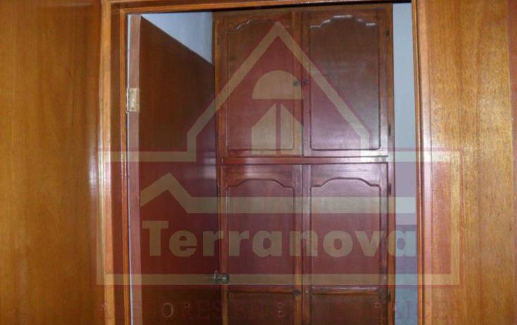 Foto de casa en venta en  , zona centro, chihuahua, chihuahua, 531908 No. 08