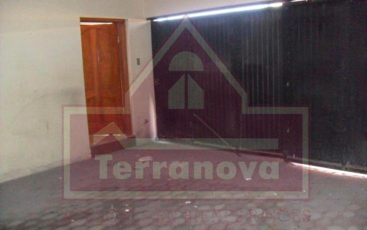 Foto de casa en venta en  , zona centro, chihuahua, chihuahua, 531908 No. 09