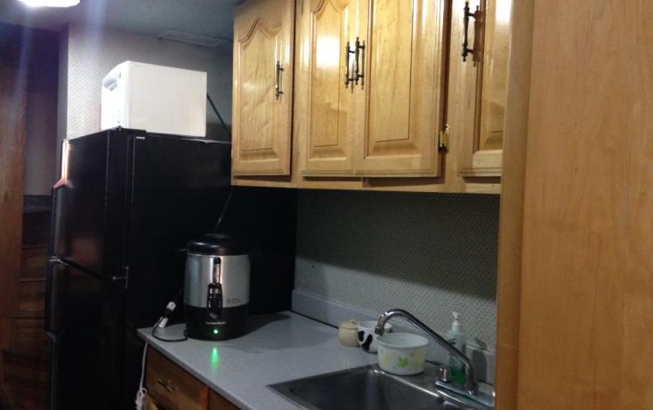 Foto de oficina en renta en, zona centro, chihuahua, chihuahua, 772631 no 06