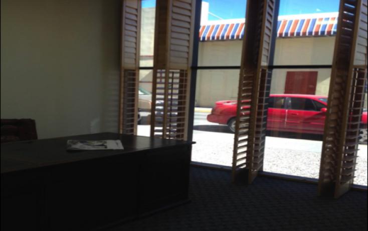 Foto de oficina en renta en, zona centro, chihuahua, chihuahua, 772631 no 12